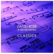 Classics Songs