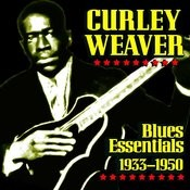 Blues Essentials 1933-1950 Songs