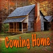 Coming Home Songs