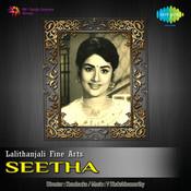 Seetha Songs