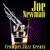 Trumpet Jazz Greats Songs