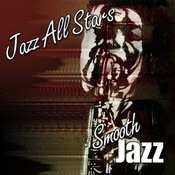 Jazz All Stars Songs