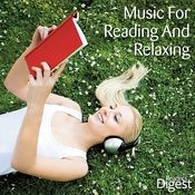 Music For Reading And Relaxing Songs
