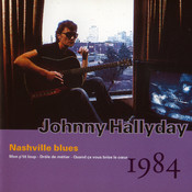 Nashville Blues - Vol.26 - 1984 Songs