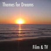 Themes For Dreams, Vol. 4: Film & Tv Songs