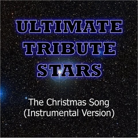 usher the christmas song instrumental version songs download justin bieber feat usher the christmas song instrumental version mp3 songs online - Christmas Song Instrumental