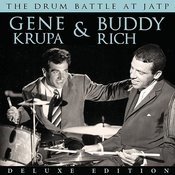 The Drum Battle At Jatp (Deluxe Edition) Songs
