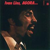 Ivan Lins...Agora Songs
