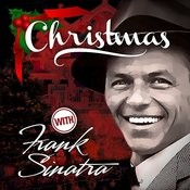 Christmas With Frank Sinatra Songs