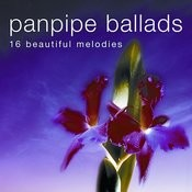 Panpipe Ballads Songs