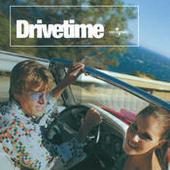 Drivetime Songs