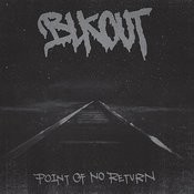 Point Of No Return Songs