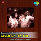 Manicka Thottil Songs