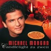 Candlelight Zu Zweit Songs
