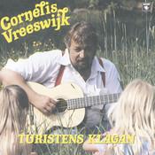Turistens klagan Songs