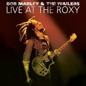 Live At The Roxy: The Complete Concert Songs