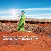Dub On Earth Songs