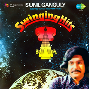 Swinging Hits Songs