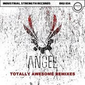 Totally Awesome Remixes Songs