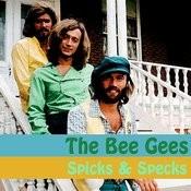 Spicks & Specks Songs