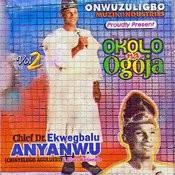 Okolo Na Ogoja Songs
