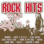 Rock Hits Songs
