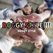 Doggy Style!!! Songs