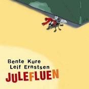 Julefluen Songs