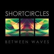 Between Waves Songs