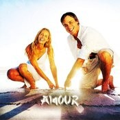 Zen & Relaxation: Amour Songs