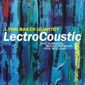 Lectrocoustic Songs