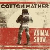 Animal Show Songs