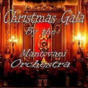 Christmas Gala Songs