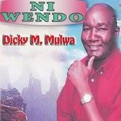 Ni Wendo Songs