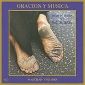 Oracion Y Musica Songs