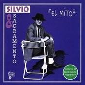 El Mito Songs
