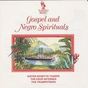 Gospel & Negro Spirituals Songs