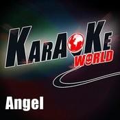 Angel (Originally Performed By Sarah Mclachlan)[Karaoke Version] Song