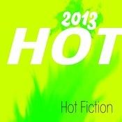 Hot 2013 Songs