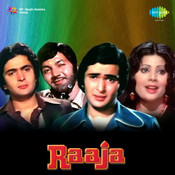 Raaja Songs