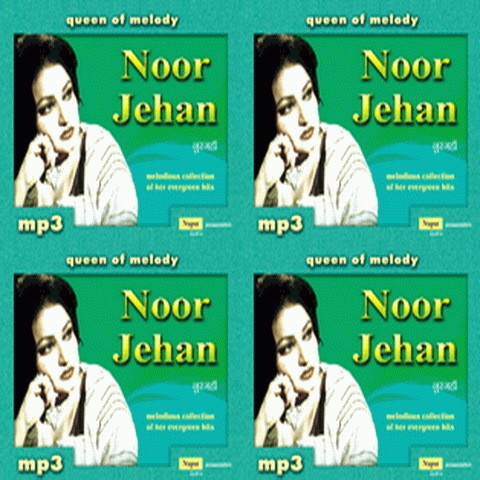 Noor jahan songs download noor jahan mp3 punjabi songs online noor jahan songs download noor jahan mp3 punjabi songs online free on gaana altavistaventures Image collections