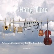Hang Time Songs
