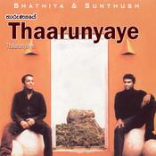 Thaarunyaye Song