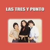 Las Tres Y Punto Songs