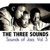 Sounds Of Jazz, Vol. 3 Songs