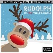 Rudolph The Red-Nosed Reindeer Songs