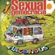 Macondus Songs