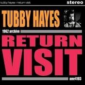 Return Visit Songs