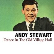 Dance In The Old Village Hall Songs