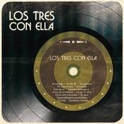 Los Tres Con Ella Songs